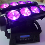 Stage-moving-beam-effect-led-spider-light-dmx-channels-8-10w-RGBW-4in1-led-spider-beam