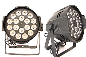 par led 18x18 lightplanet copia